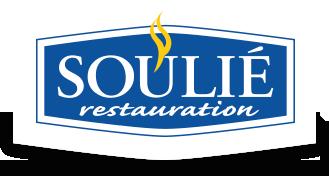 Soulié Restauration