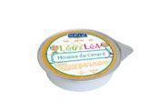 Mousse de Canard<br/>Coupelle 30g