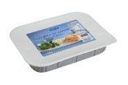 Lasagnes au Saumon<br/>et ses légumes - 2.7 L