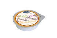 Pâté de Campagne<br/>Coupelle
