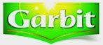 Logo Garbit
