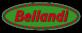 Bellandi