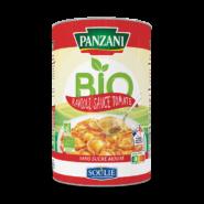 Ravioli sauce tomate BIO 5/1