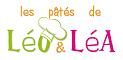 Léo et Léa - les patés