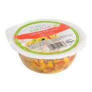 Salade ITALIENNE<br>Bol 220g