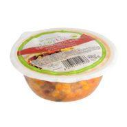 Salade MEXICAINE <br> Bol 220g