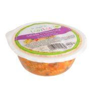 Salade PROVENCALE <br> Bol 220g