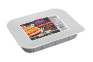 Cannelloni sauce<br/>napolitaine - 2.7 L