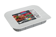 Chili con Carne<br/>2.7 L