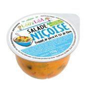 Salade Niçoise<br/>Coupelle 115g