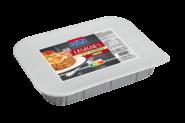 Lasagnes à la Calabraise<br/>2.7 L