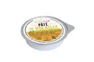 Pâté de Volaille<br/>Coupelle 30g