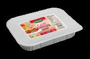 Lasagnes Bolognese<br/> Panzani - 2.7 L