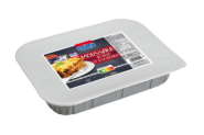 Moussaka Boeuf - Volaille<br/>2.7 L
