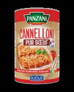 Cannelloni<br/>5/1