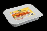 Tortellini Boeuf sauce<br/>tomate champignons - 2.7L